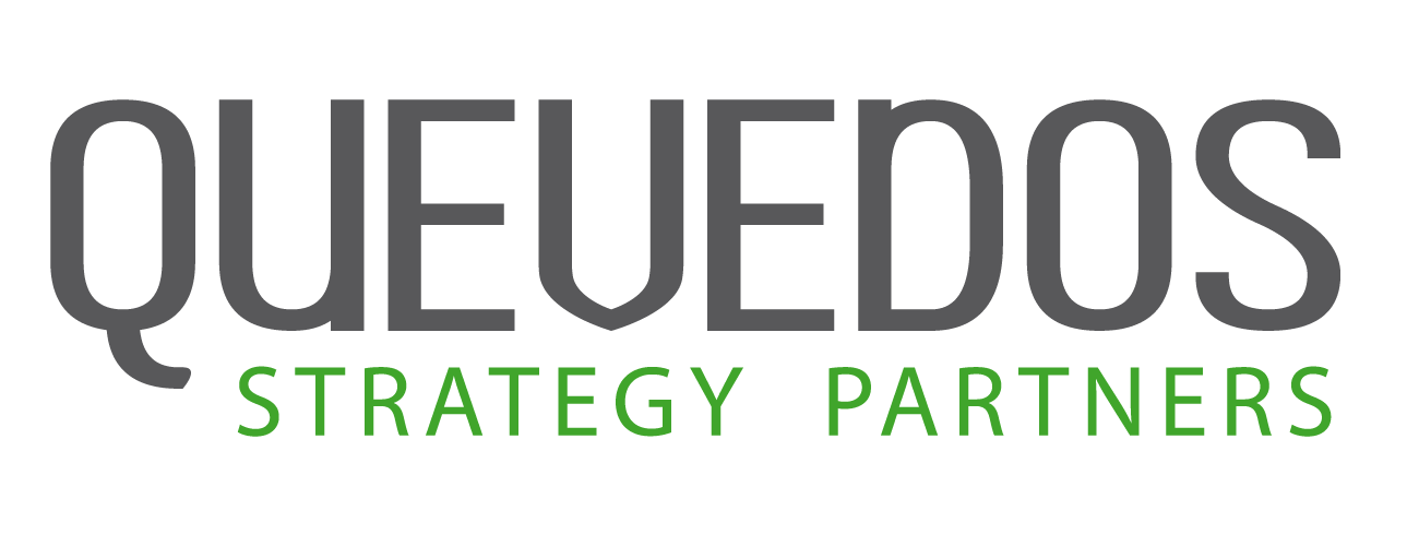 Quevedos Strategy Partner